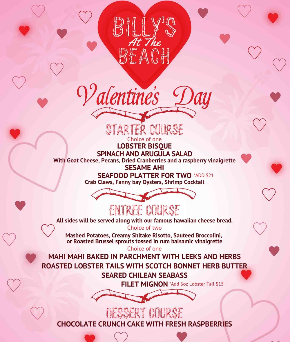 Valentines Day Menu 2018c.jpg