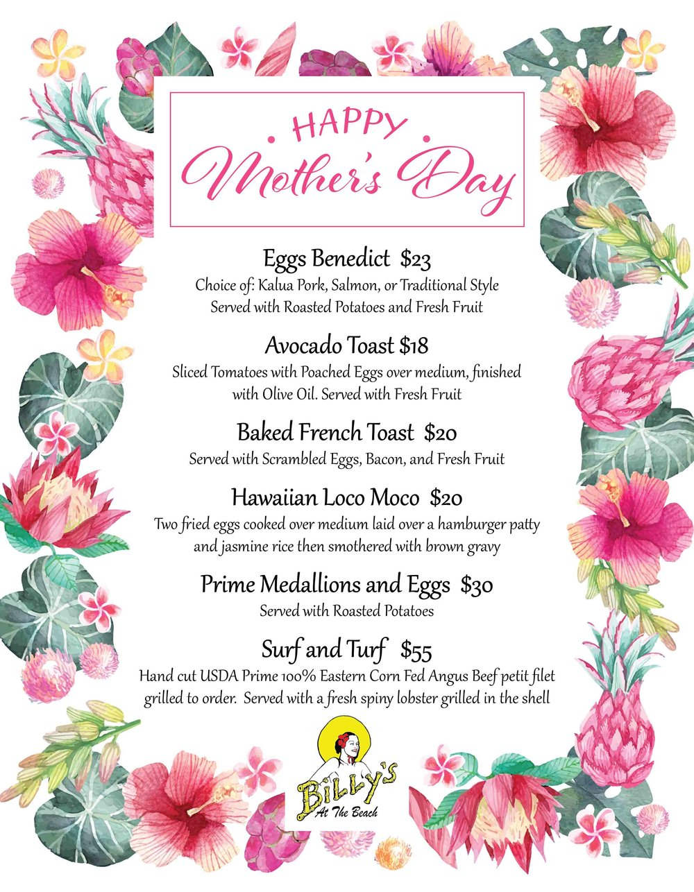 Mother's Day Menu 2018.jpg