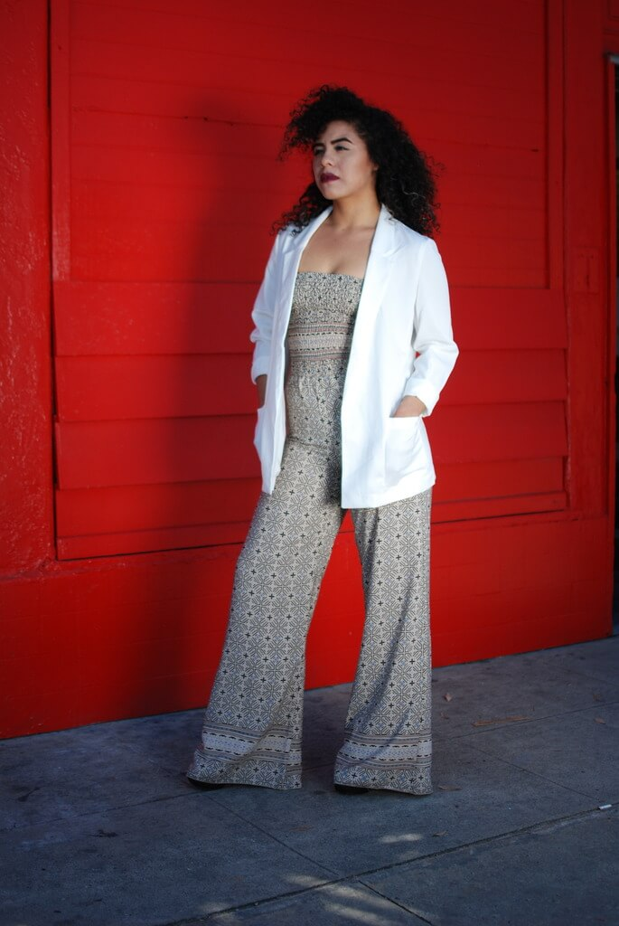 thrift-trader-san-diego-fall-winter-lookbook-1.jpg