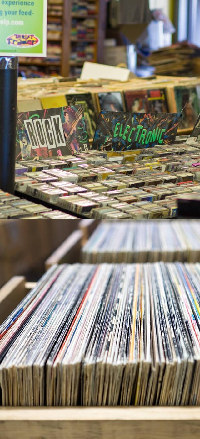 thrift-trader-music-2.jpg