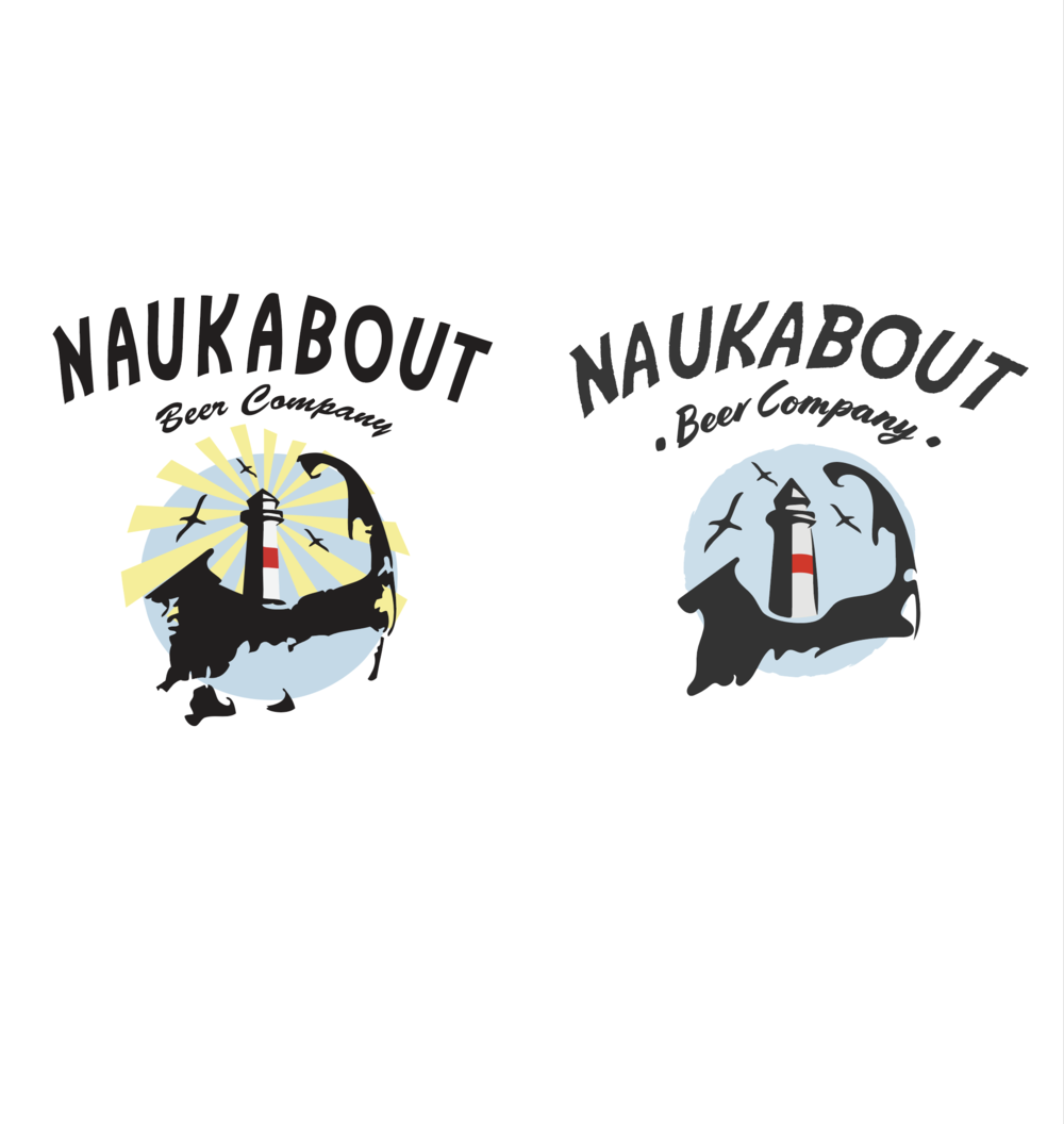 Naukabout Before After Logo.png