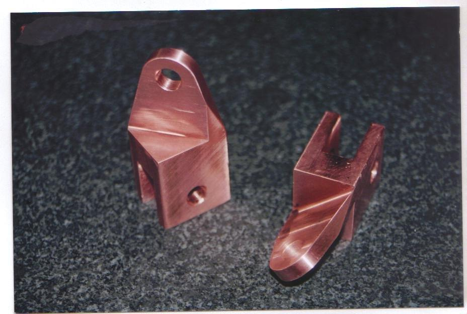 Machined parts-Copper.jpg