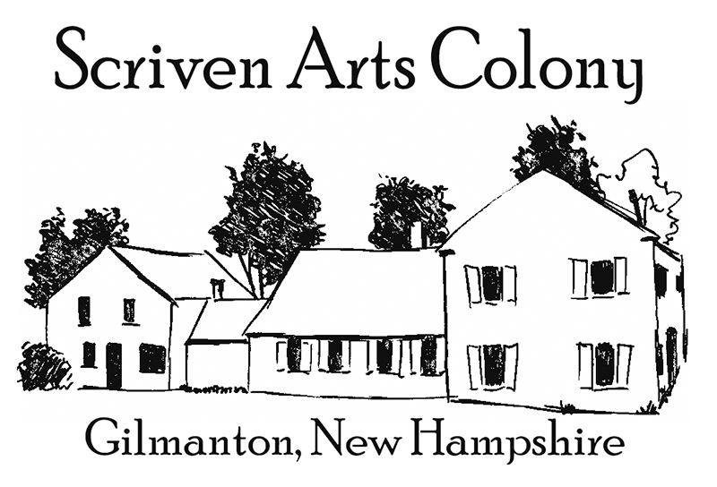 Scriven Arts Colony