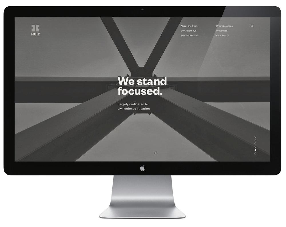 homepage+5.jpg