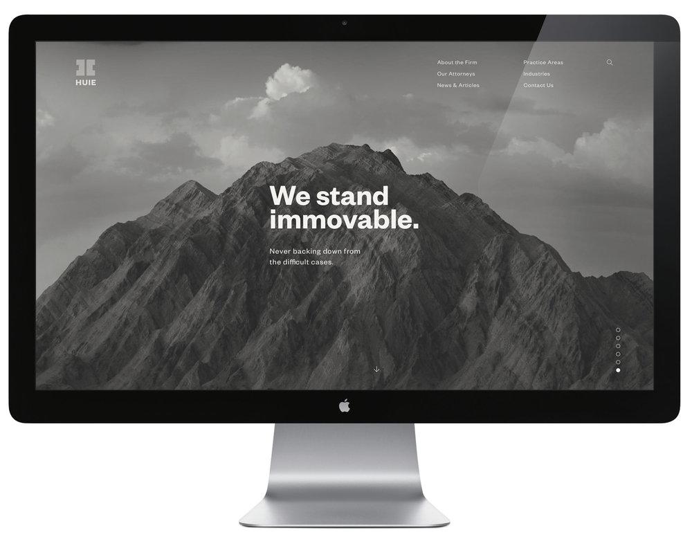 homepage+6.jpg