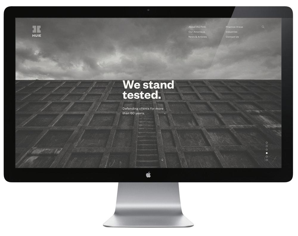 homepage+4.jpg
