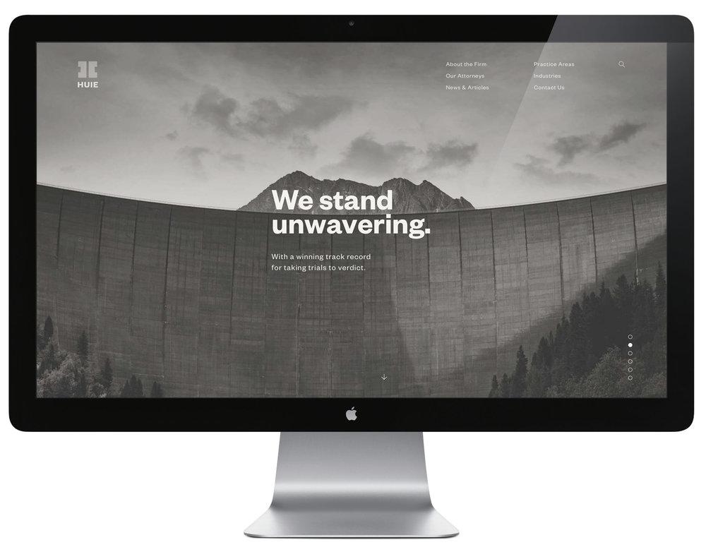 homepage+2.jpg