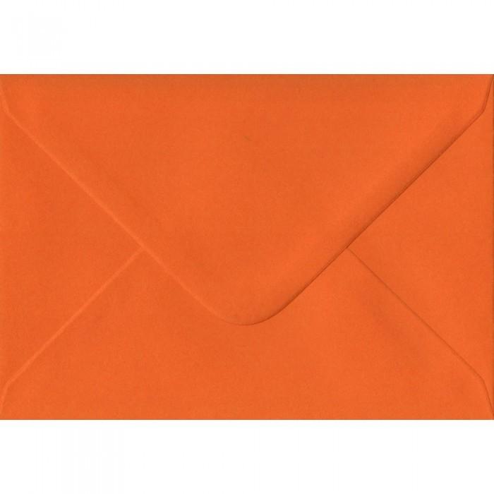 Orange_Gummed-700x700.jpg