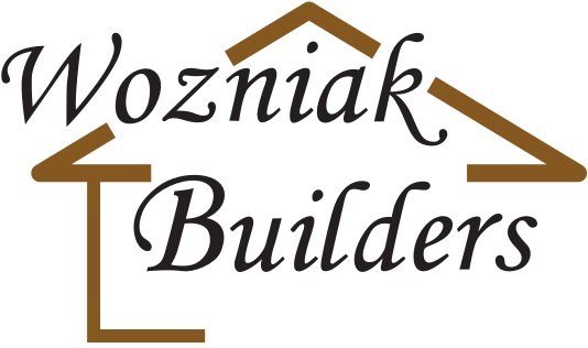 Wozniak Builders
