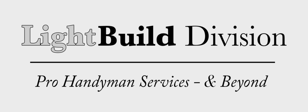 Lightbuild Div Text.png
