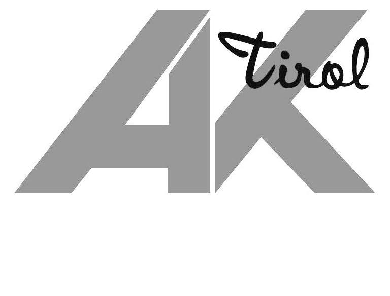 Logo-AK-4C.jpg