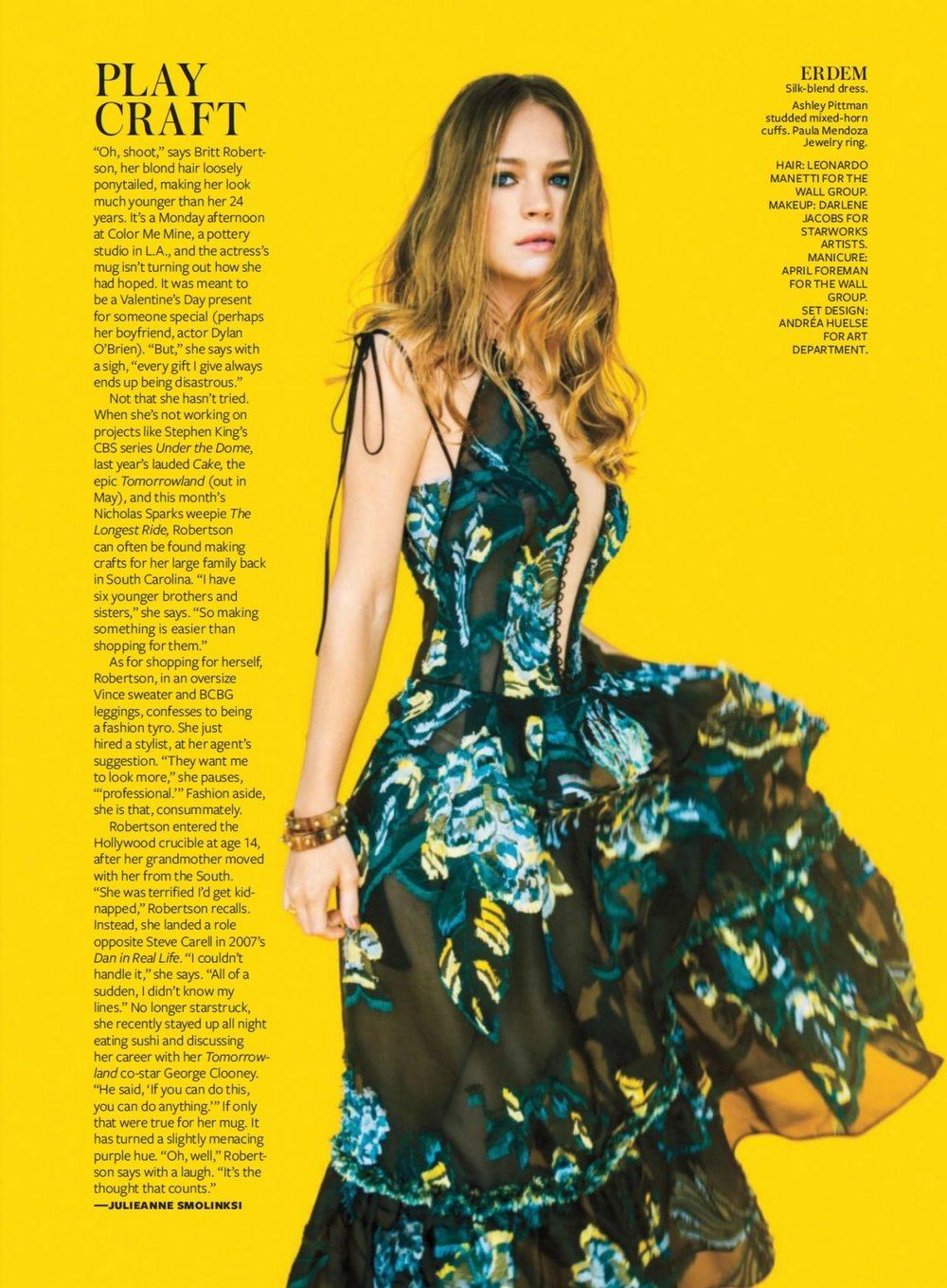 britt-robertson-instyle-magazine-april-2015-issue_6.jpg