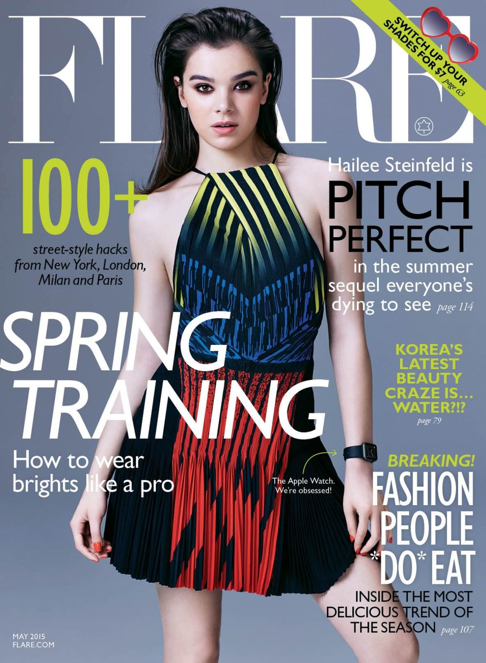 hailee-steinfeld-in-flare-magazine-may-2015-issue_2.jpg