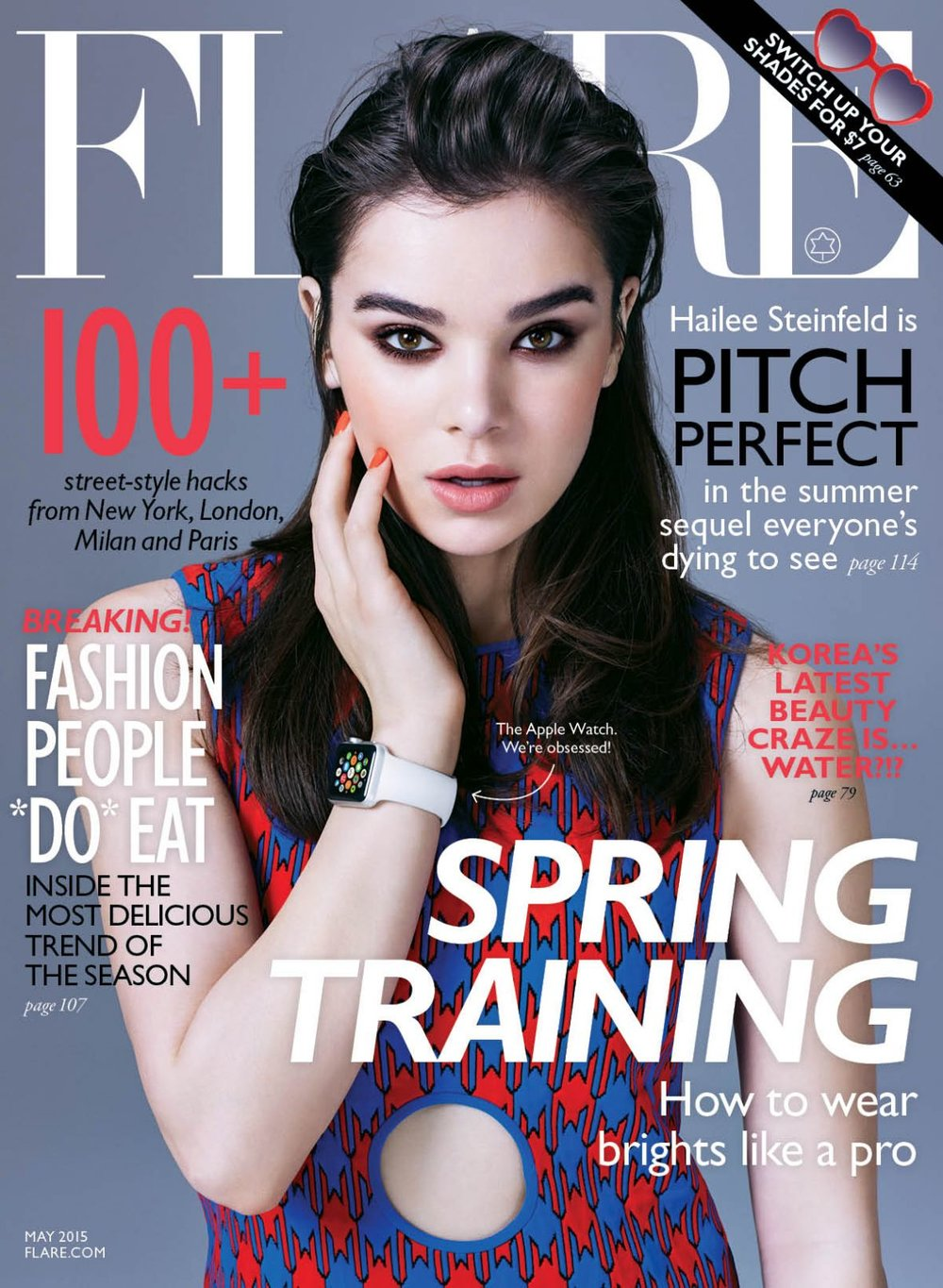 hailee-steinfeld-in-flare-magazine-may-2015-issue_8.jpg