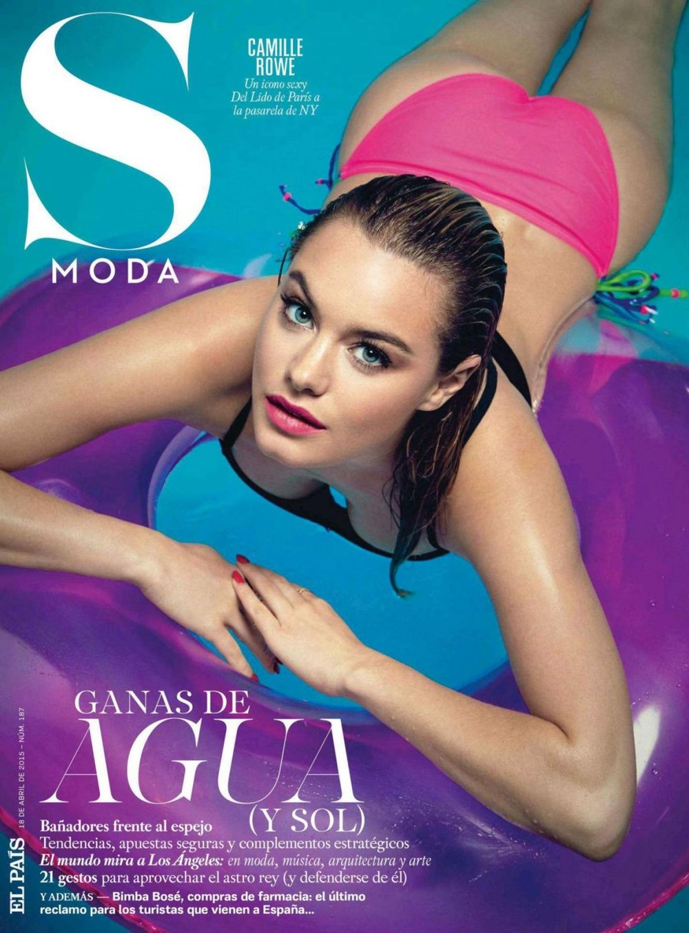 camille-rowe-in-s-moda-magazine-spain-april-2015-issue_2.jpg