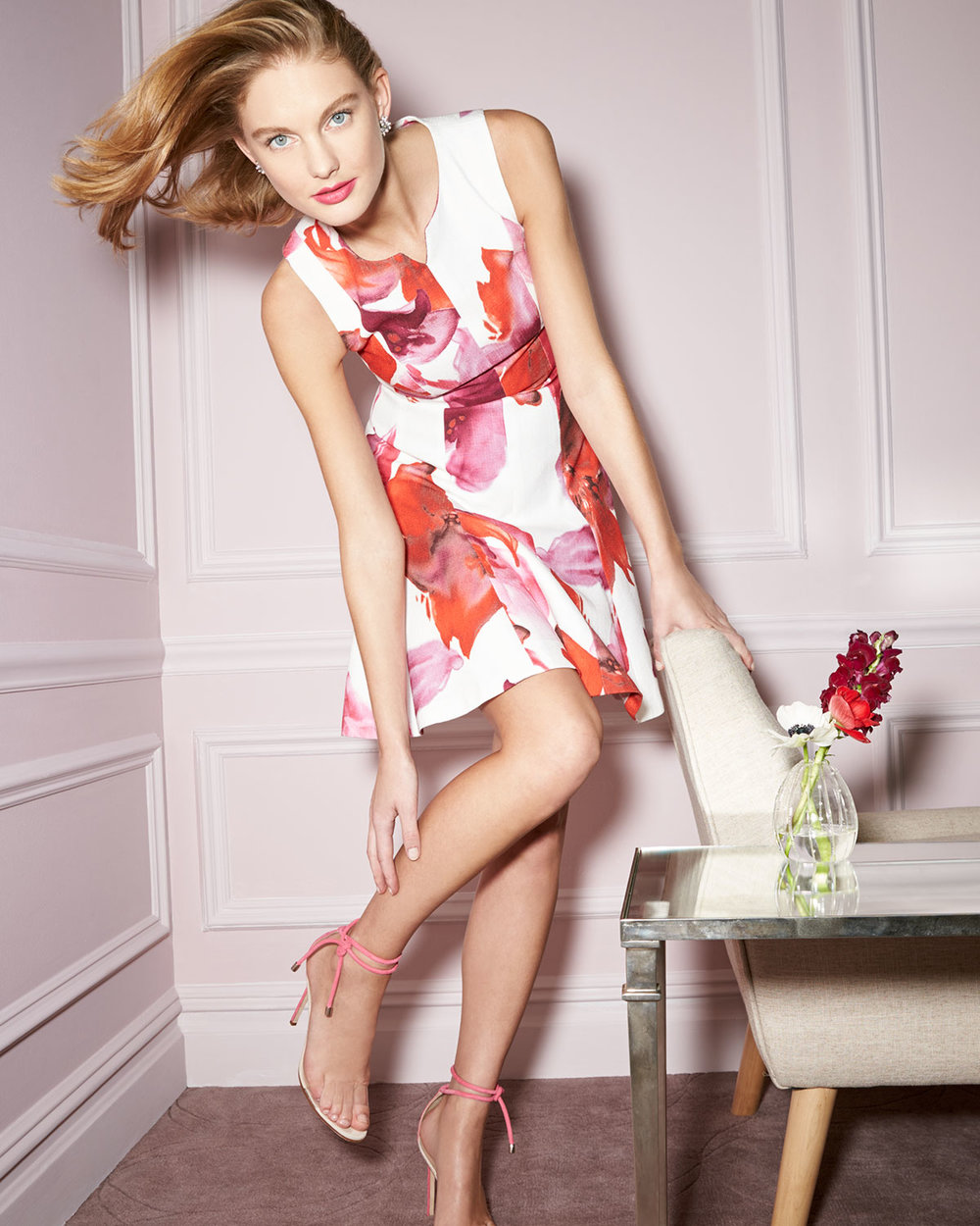 carolina-herrera-pinkred-sleeveless-floral-print-fit-flare-dress-pink-product-1-493137933-normal.jpeg