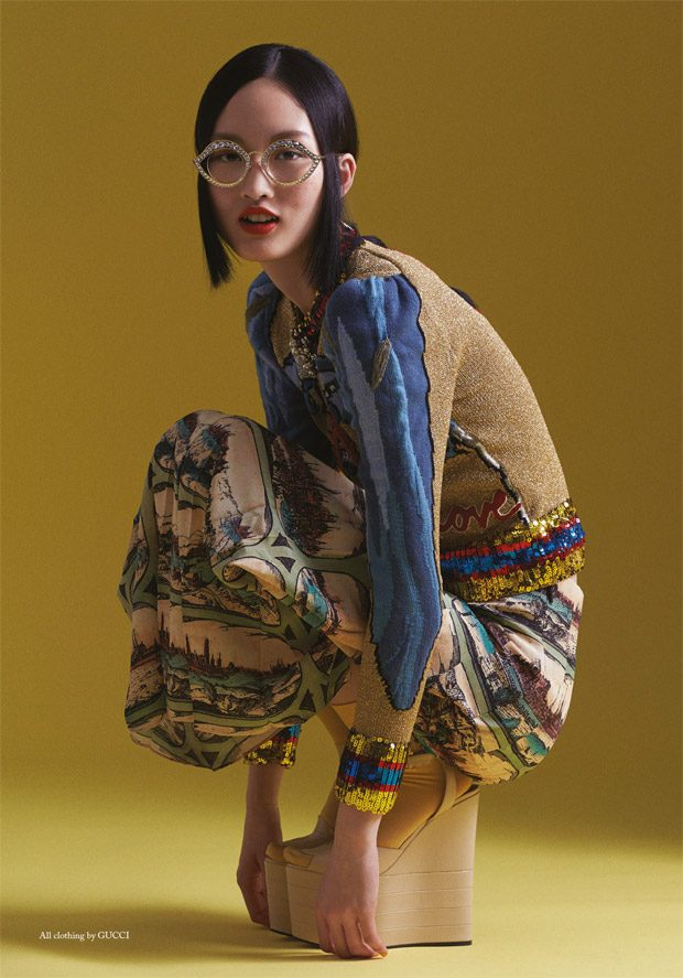 Jing-Wen-Glass-Tim-Wong-03-620x887.jpg
