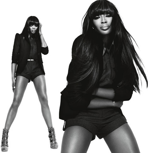 naomi-campbell-vs-magazine.jpg