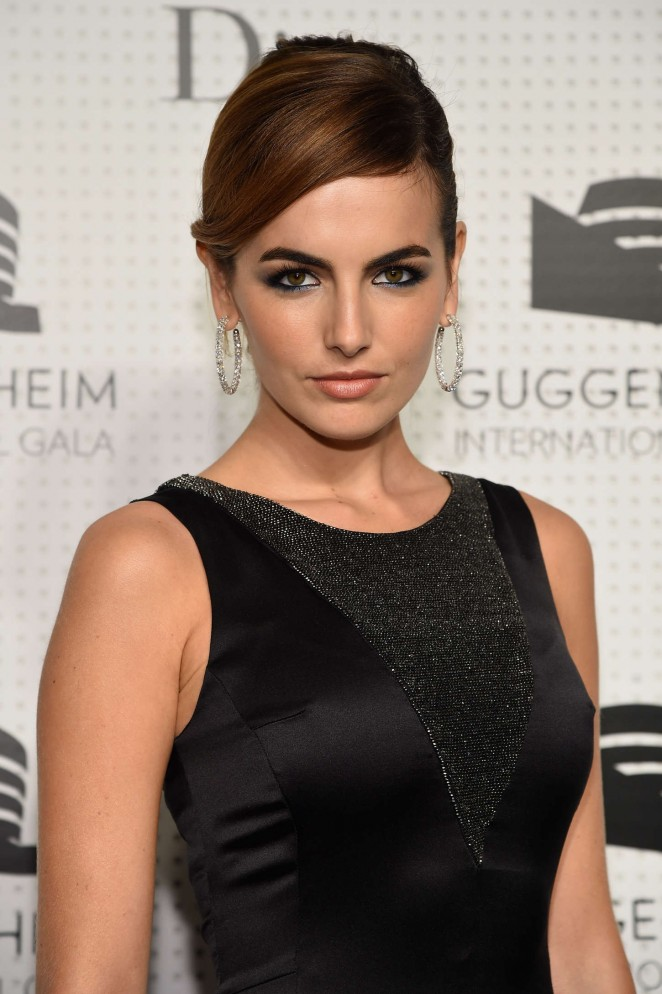 Camilla-Belle---Guggenheim-International-Gala-Dinner--02-662x994.jpg