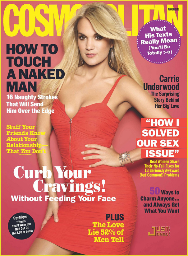 carrie-underwood-cover-cosmopolitan-march-2010-01.jpg