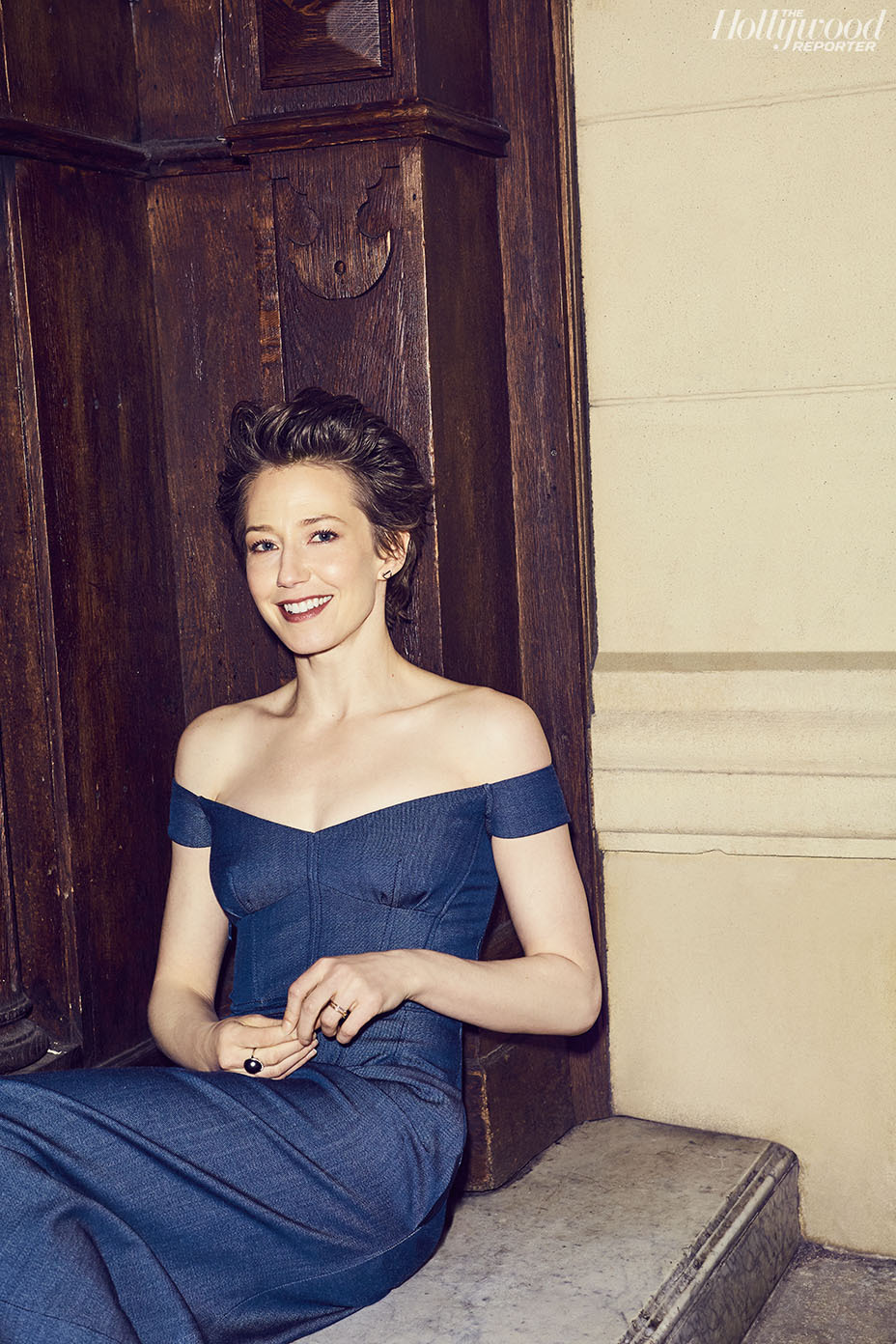 Carrie Coon naked (31 photo), Tits, Bikini, Twitter, braless 2015