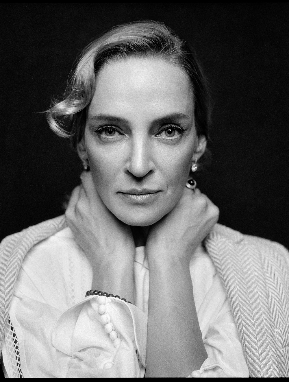 12umathurman1-superJumbo_nytimes.jpg