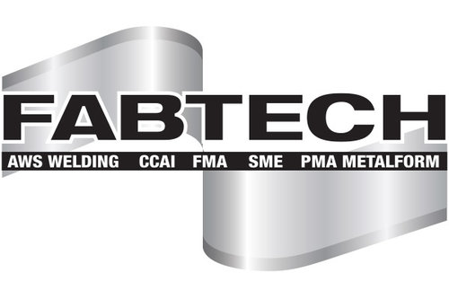 FABTECH-logo2015.jpg