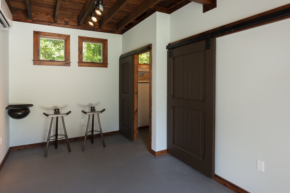 Suzanne_Carriage House 052118_Full-0215.jpg