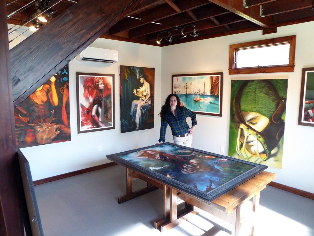 SuzanneAnan-StudioIMG_4694.jpg