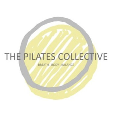 Pilates Collective Denver