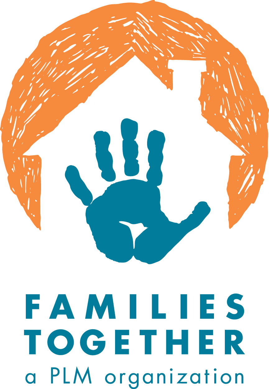 Families-Together_Logo_RGB.jpg