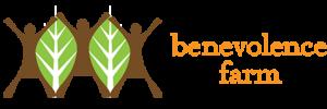 BF-Logo-Header2-300x1001.png