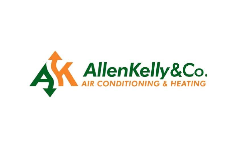 Allen-Kelly-01.jpg