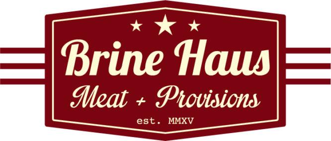 Brine_Haus_logo_001-e1465387466566.jpg
