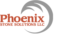 Phoenix_logo_web1.png