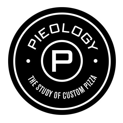 pieology-stamp.png