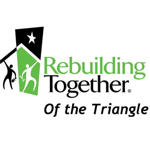 Rebuilding-Together-Logo.png