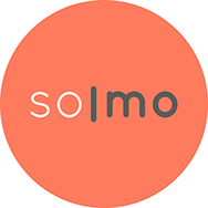 somo-logo-orange.png