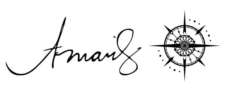 Amaris_logo_960x388-792x320.jpg