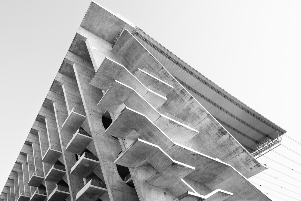 dacian-groza-concrete-black-and-white-architectural-photography-02-1208.jpg