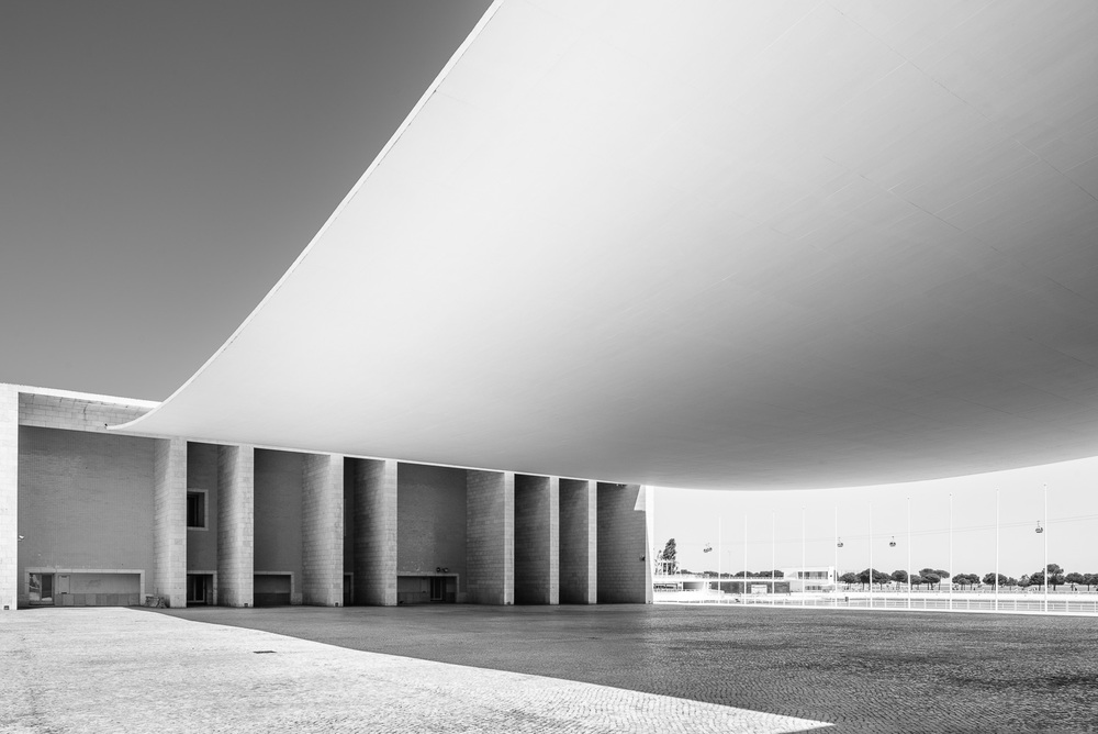 dacian-groza-concrete-black-and-white-architectural-photography-03-0717.jpg
