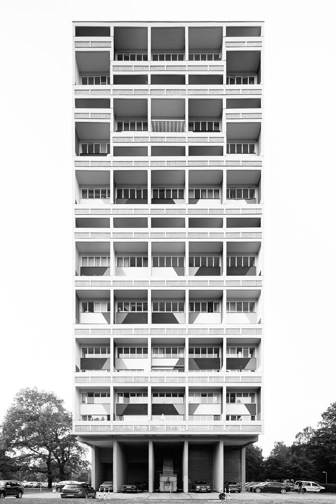 dacian-groza-concrete-01-03508.jpg