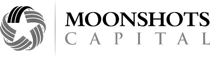 Moonshots Capital - gs.jpg