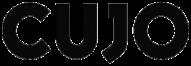 Cujo Logo.png