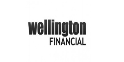wellington-financial.jpg