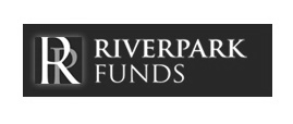 riverpark funds.jpg