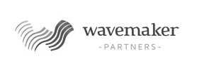 Wavermaker partners.jpg