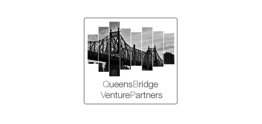 Queens Bridge Ventures.png
