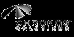 chron.png