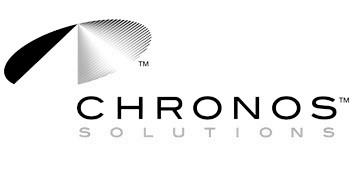Chronos Solutions - gs.jpg